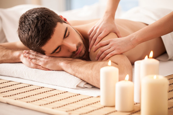 male-erotic-masseurs-morecambe